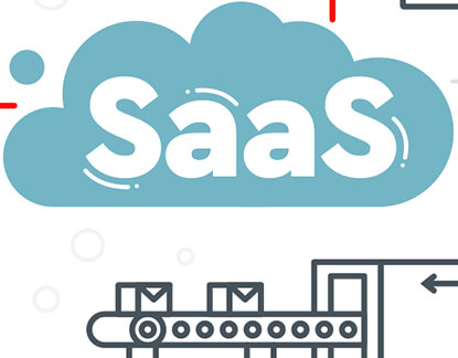 Software development guide on how to create a successful SaaS product